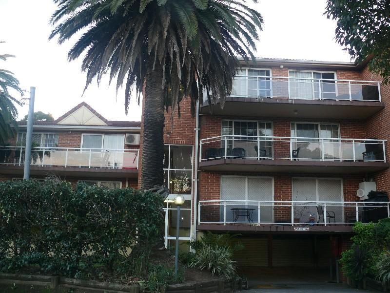 3/72-74 Reynolds Avenue, Bankstown NSW 2200, Image 0
