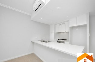 Picture of 403/53 Hill Road, Wentworth Point NSW 2127
