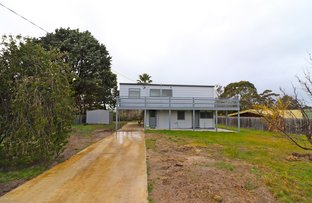 Picture of 38 Mirrabooka Road, Mallacoota VIC 3892