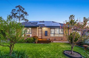 Picture of 36 Belinda Close, Kilsyth VIC 3137