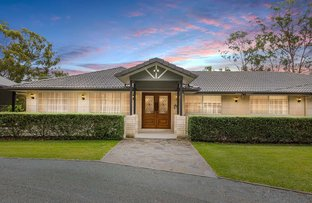 Picture of 22 Samford  Road, Samford Valley QLD 4520