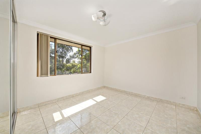 29/15-25 Jacobs Street, Bankstown NSW 2200, Image 2