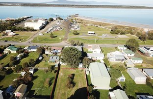 Picture of 50 Stewart Street, Port Welshpool VIC 3965
