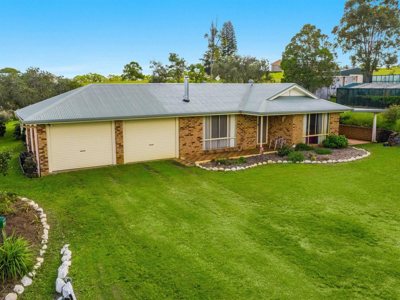 3 Douglas Crescent, Fairy Hill NSW 2470, Image 1