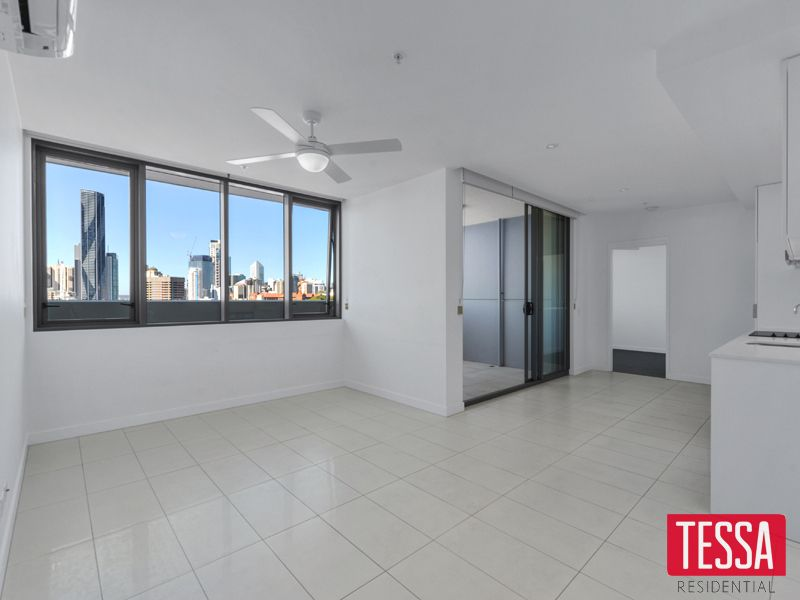 338 Water Street, Fortitude Valley QLD 4006, Image 1