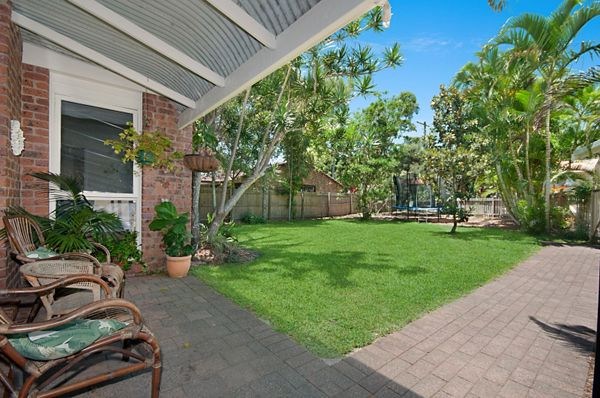 18 Wright Place, Byron Bay NSW 2481, Image 1