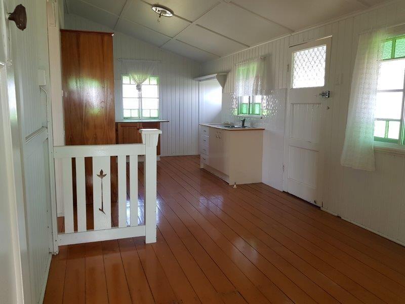 3 Stafford St, Baralaba QLD 4702, Image 2