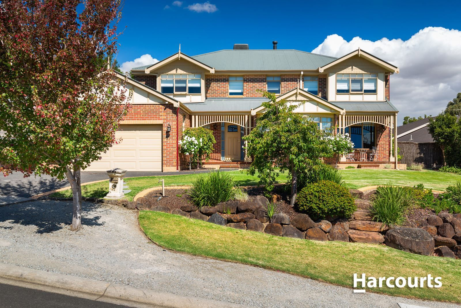 12 Wild Duck Way, Beaconsfield VIC 3807, Image 0