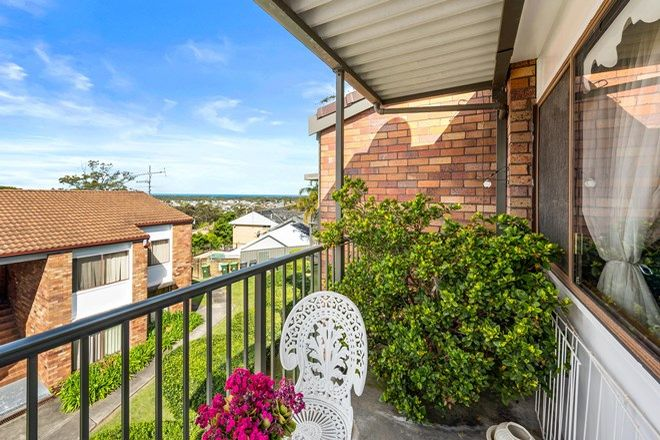 Picture of 9/283 Pacific Highway, CHARLESTOWN NSW 2290