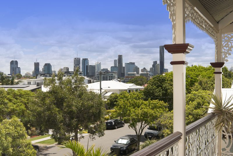 95 Malcolm Street, Hawthorne QLD 4171, Image 1