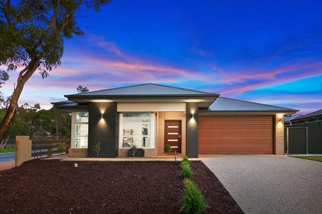 172 Real Estate Properties For Sale In Gawler East Sa 5118 Domain