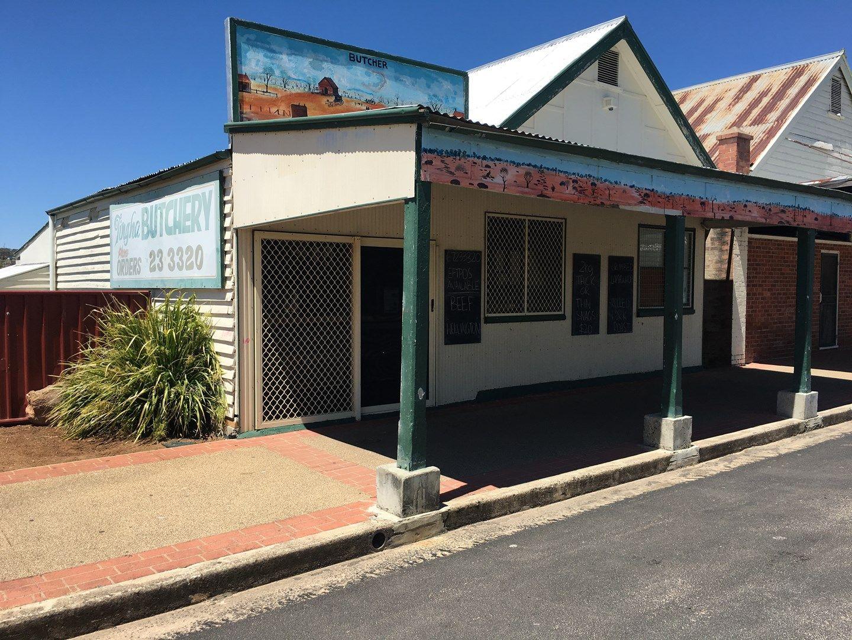 27 Ruby street, Tingha NSW 2369, Image 0