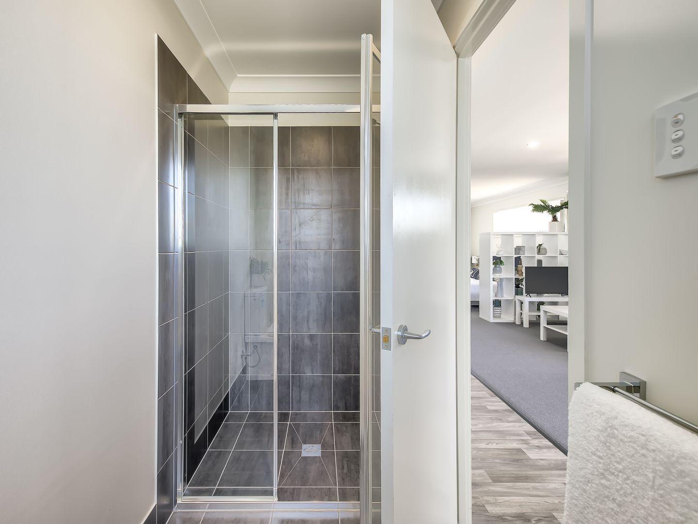 76a Rowe Terrace, Darra QLD 4076, Image 2