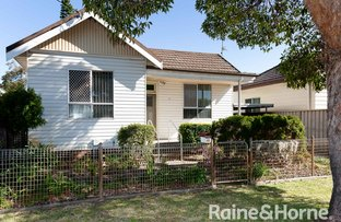 Picture of 12 Wyvern Street, Mayfield NSW 2304