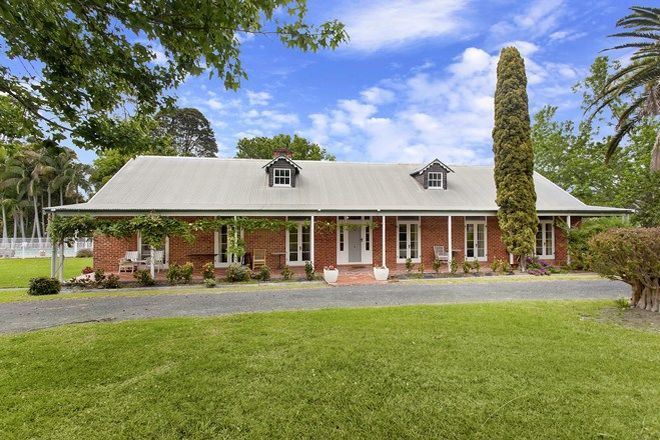 Picture of 72 Vera Drive, COFFS HARBOUR NSW 2450