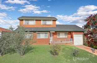 Picture of 139 Frederick Street, Lalor Park NSW 2147