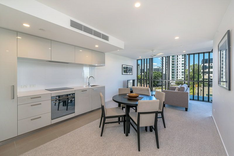 306/55 Railway Terrace, Milton QLD 4064, Image 0