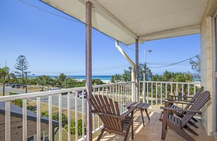 Picture of 3/200 Pacific Parade, Bilinga QLD 4225