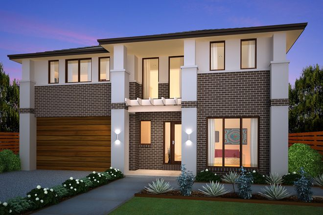 Picture of 116 Langdon Street, ARMSTRONG CREEK VIC 3217