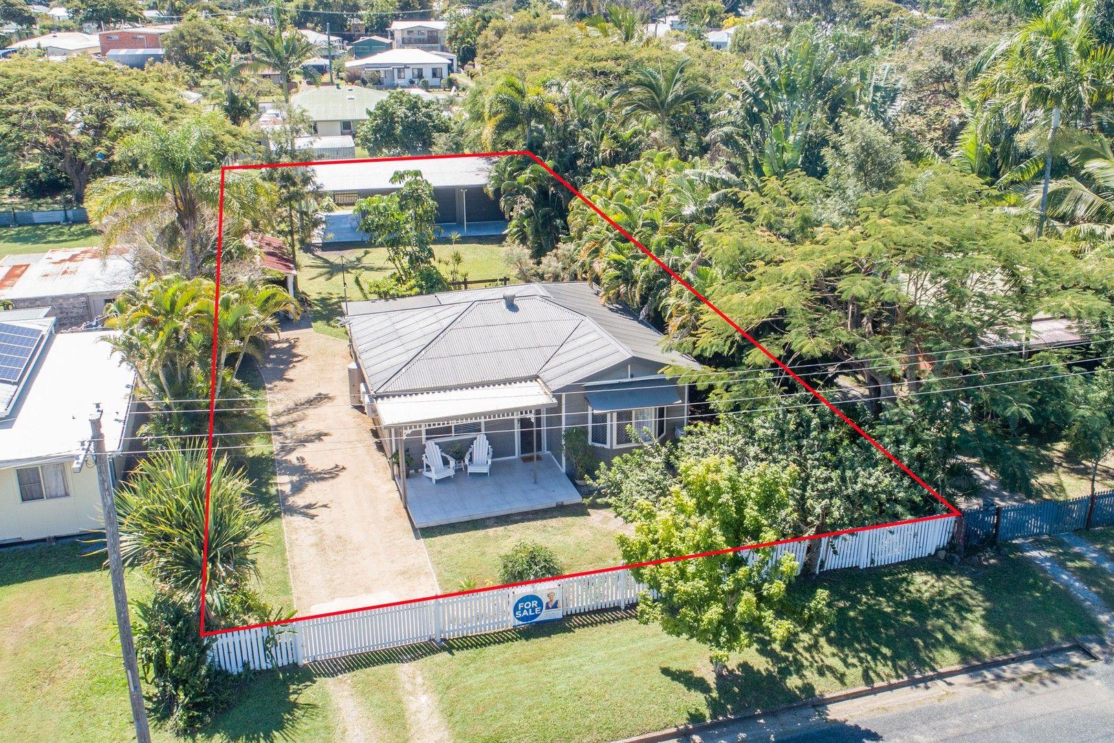 6 Hicks Street, North Mackay QLD 4740, Image 0