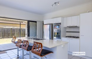 Picture of 208 Henty Drive, Redbank Plains QLD 4301