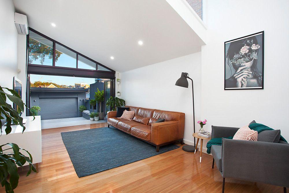 15 Trafalgar Street, Annandale NSW 2038, Image 1