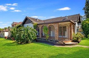 Picture of 206 Auburn Road, Yagoona NSW 2199