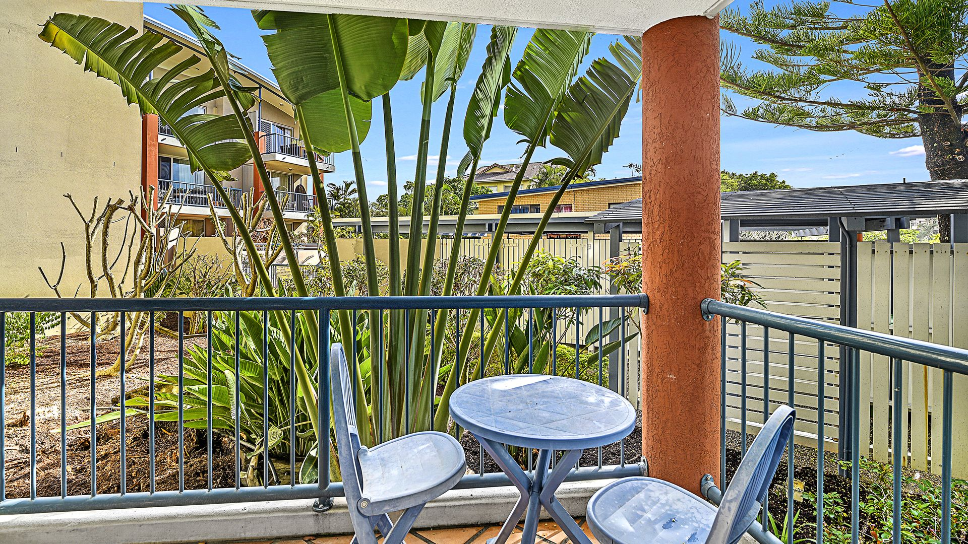 5/100 Petrel Ave, Mermaid Beach QLD 4218, Image 1