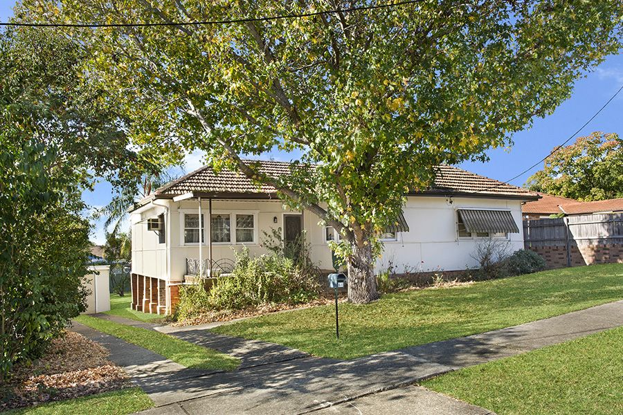 64 Warby Street, Campbelltown NSW 2560, Image 0