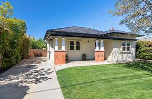 Picture of 209 Union  Road, North Albury NSW 2640