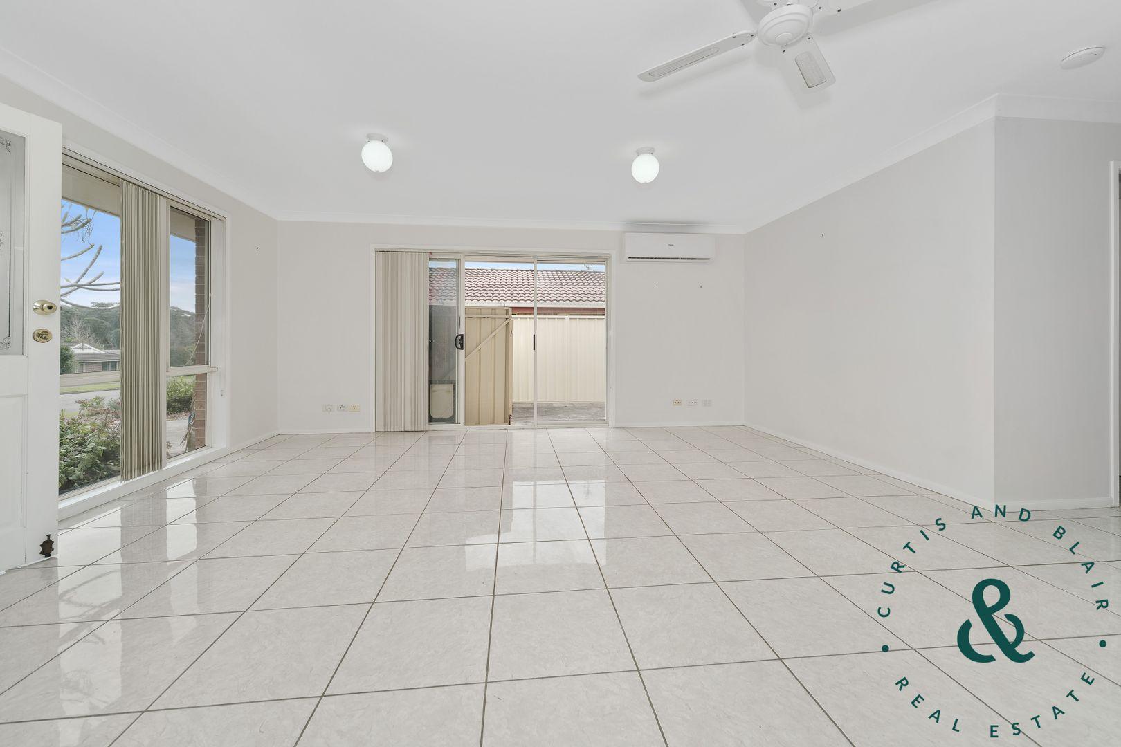 141 Coachwood  Drive, Medowie NSW 2318, Image 2