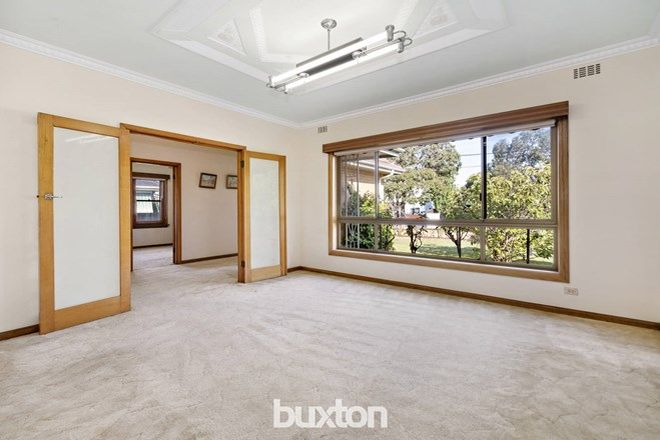 Picture of 58 Earlsfield Road, HAMPTON VIC 3188