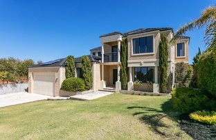 Picture of 3 Hornsby Court, Kallaroo WA 6025