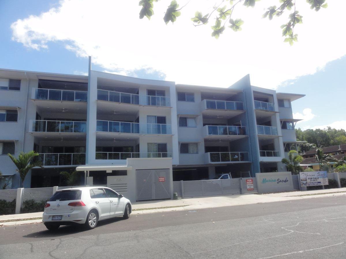 7/43-45 Sims Esplanade, Yorkeys Knob QLD 4878, Image 0