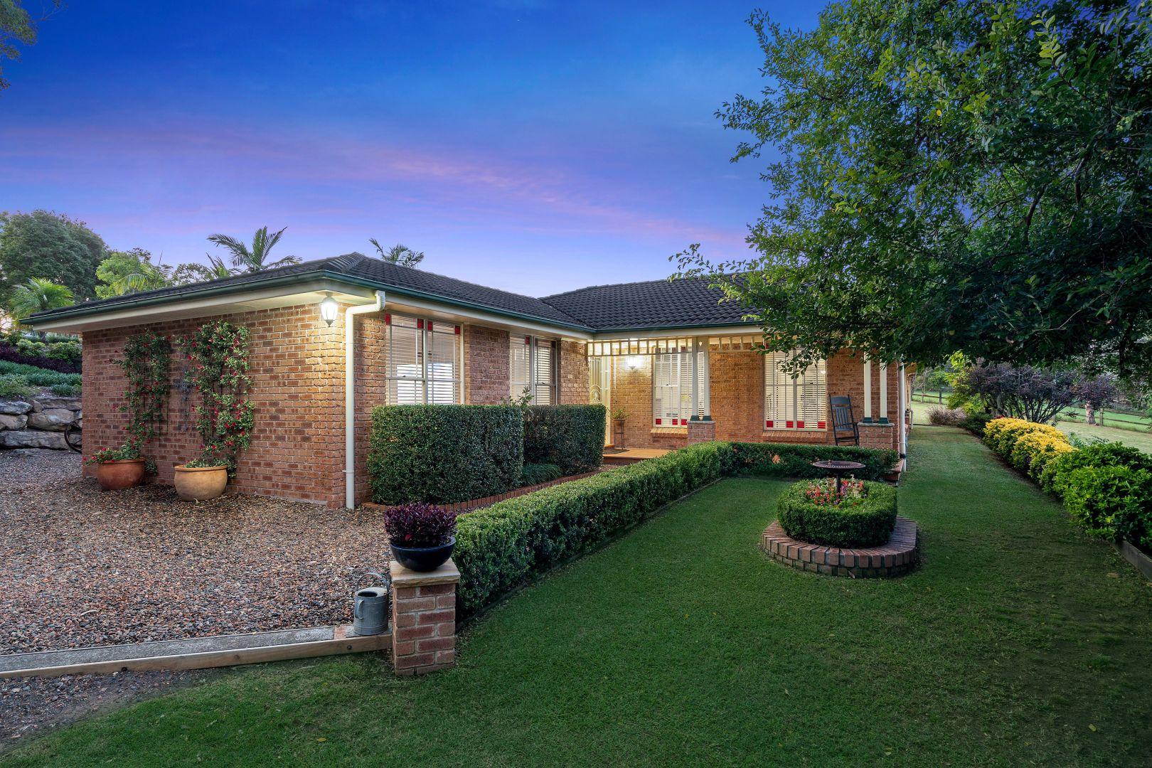 18 Burlington Avenue, Jilliby NSW 2259, Image 1