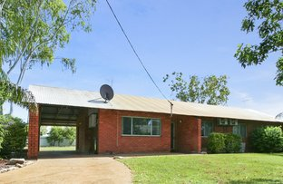 Picture of 12 Sandalwood Crescent, Katherine NT 0850
