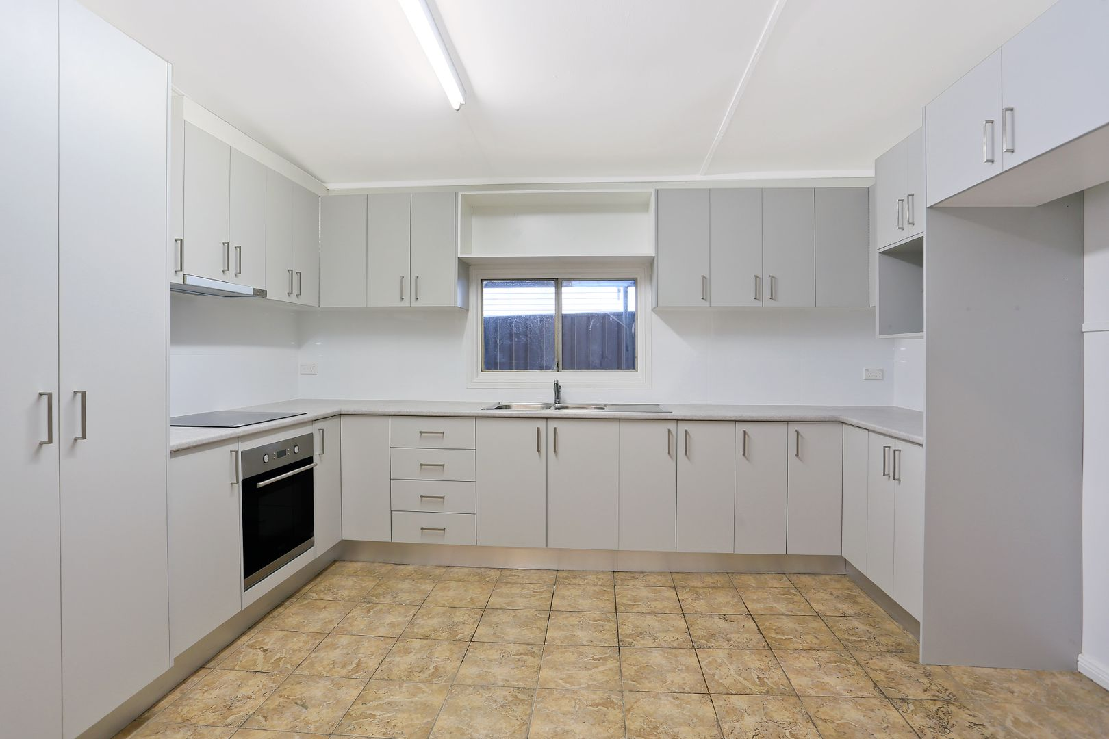 90a Bennett Rd, Londonderry NSW 2753, Image 1