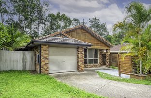 Picture of 22 Oxley Place, Forest Lake QLD 4078