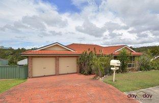 20 County Drive St, Fletcher NSW 2287