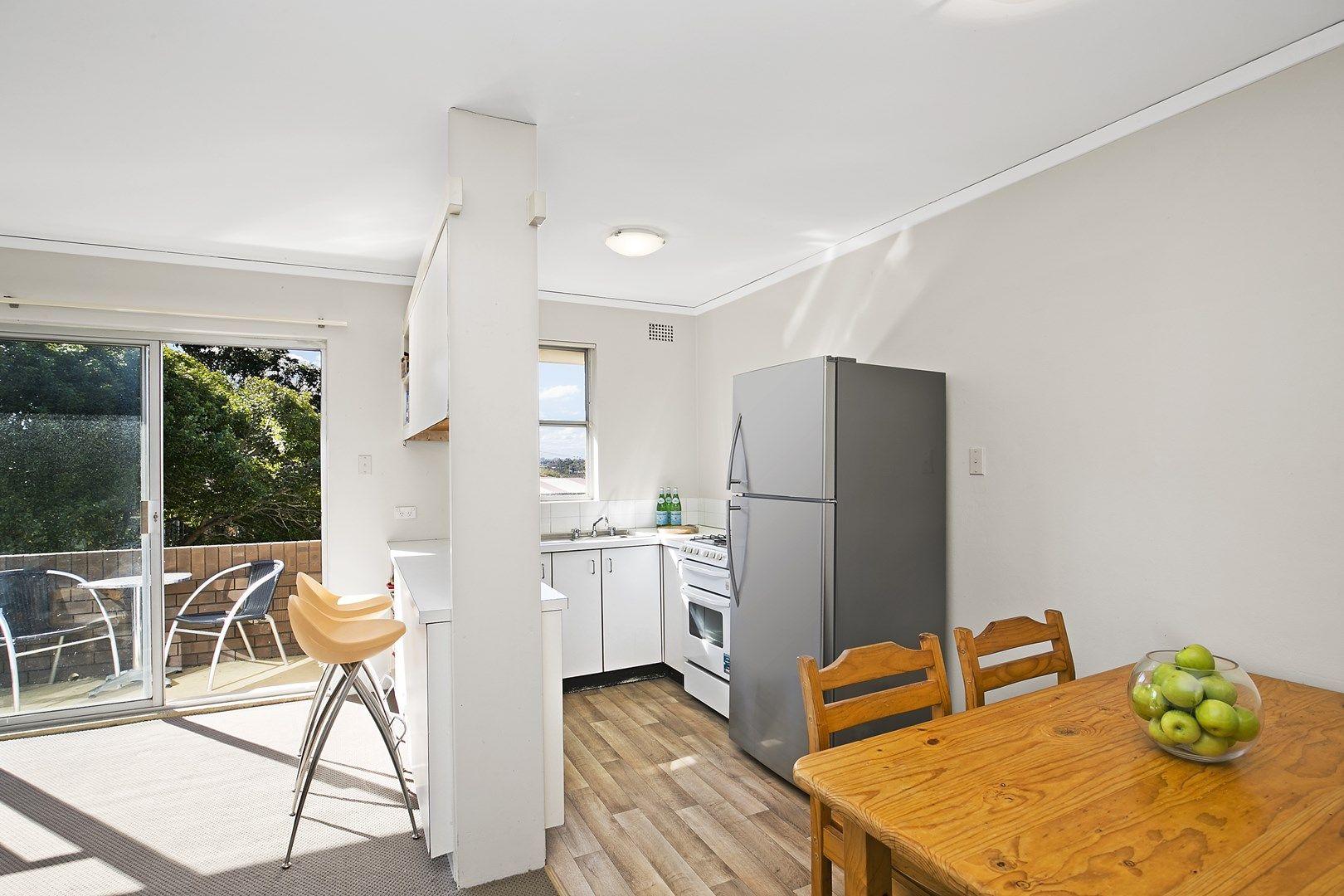 7/33 Cavill Street, Freshwater NSW 2096, Image 0