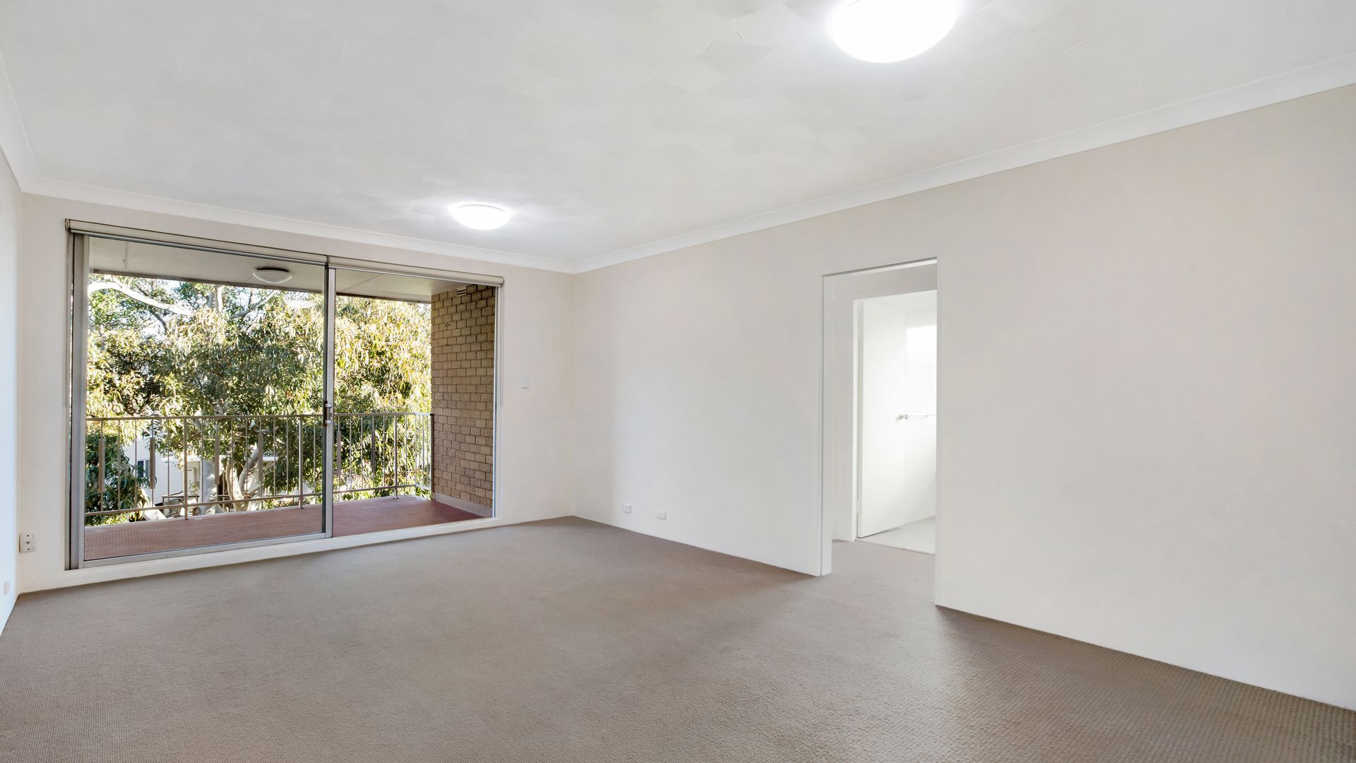 17/145 Blair Street, North Bondi NSW 2026, Image 1