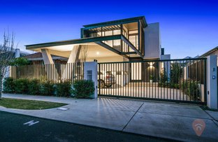 Picture of 11 Norfolk Street, South Perth WA 6151