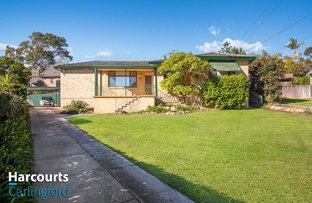Picture of 6 View Street, Telopea NSW 2117