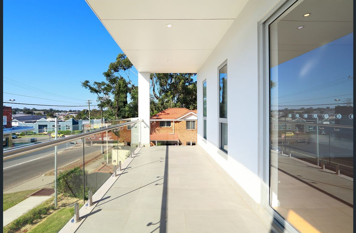 2 Isaac Street, Peakhurst Heights NSW 2210, Image 2
