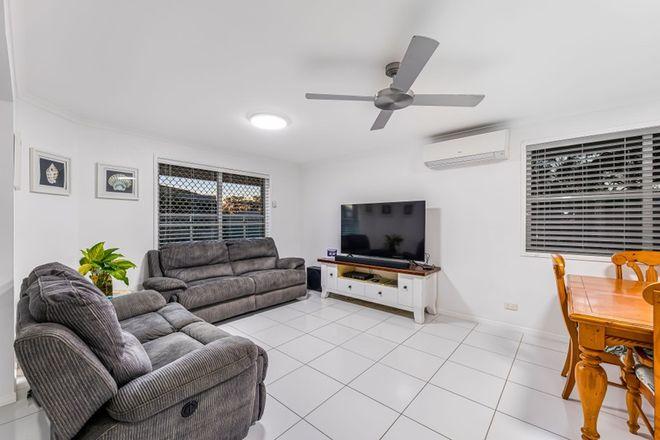 Picture of 2/7 Kalinga Street, CALOUNDRA QLD 4551