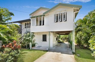 Picture of 34 Howlett Street, Currajong QLD 4812