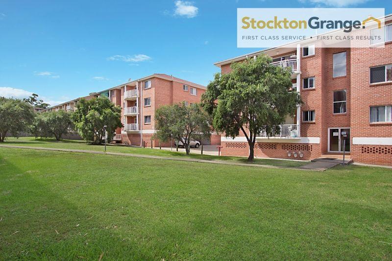 32/324 Woodstock Avenue, Mount Druitt NSW 2770, Image 0