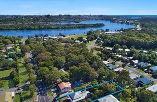 Picture of 6 Chinderah Road, Chinderah NSW 2487