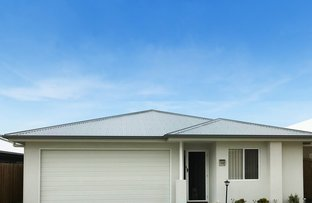 Picture of 172/2 Koplick Road, Chambers Flat QLD 4133