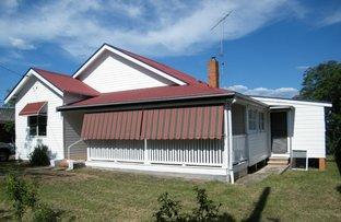 Picture of 5 Lee Avenue, Quirindi NSW 2343